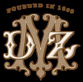 DMZ-crest
