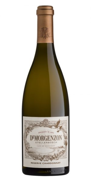DeMorgenzon-Reserve-Chardonnay
